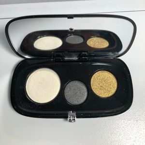 Marc Jacobs Eye Shadow Palette - 114 The Star